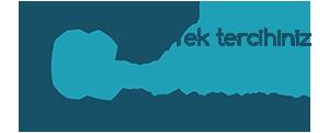 Kanyon Koleji logo